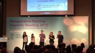 JustSing 摘聲 - When You Believe - a cappella cover