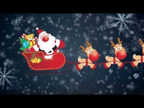 Christmas music for everyone