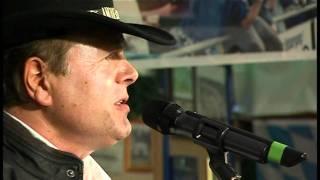 Andreas Oscar - Two Pina Coladas - Garth Brooks Cover -HD-