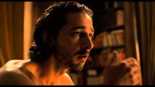 The Necessary Death of Charlie Countryman Official Trailer - In UK Cinemas 31st October
