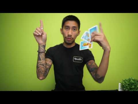 Alien Abs - Catfish: The TV Show   MTV from YouTube · Duration:  1 minutes 59 seconds