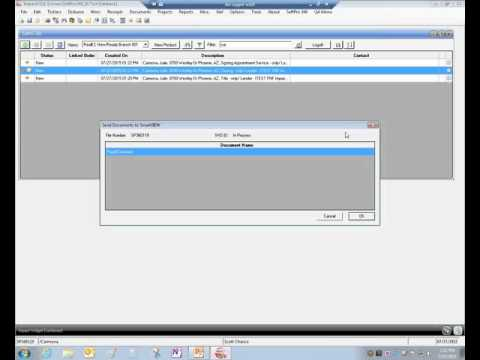 Impact SoftPro 360 video