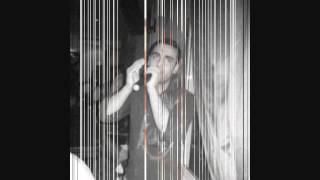 Ghibi ya shames - Lucien Habib