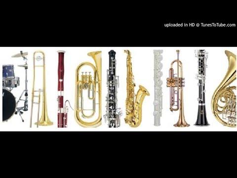Symphonic Episodes Brian Balmages