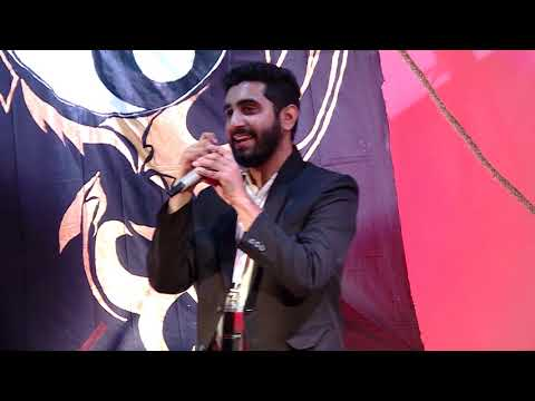 Slowly but surely | Shravan Sridhar | TEDxSriSairamIT