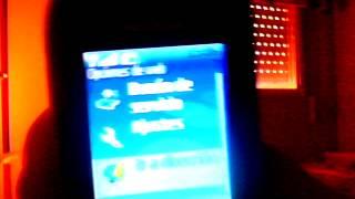 Tutorial de Nokia 2630