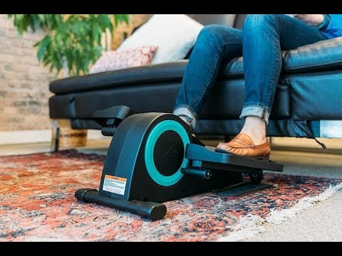 10 Crazy Office Gadgets You Can Buy On Amazon INDIA 2019 | Gadgets Under Rs100, Rs200, Rs500, Rs1000
