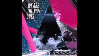 Watch Dope Stars Inc We Are The New Ones video