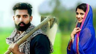 Yaari | Parmish verma | Kanika mann | New Punjabi Song 2018 | Latest Punjabi Song 2018 |