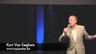 Popular Videos - Kurt Van Eeghem