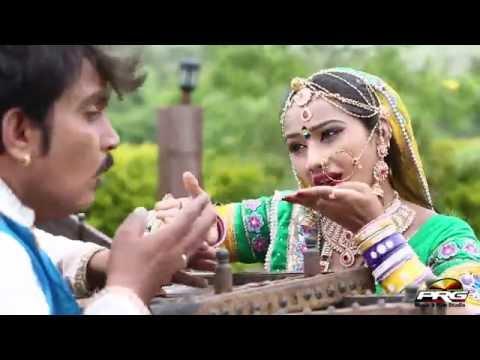 Baba Ramdev Ji Song 2016: Sawan Bitiyo   Richpal Dhaliwal   Nutan Gehlot   Rajasthani New Song HD
