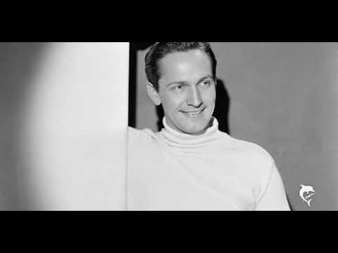 Tribute to Fredric March