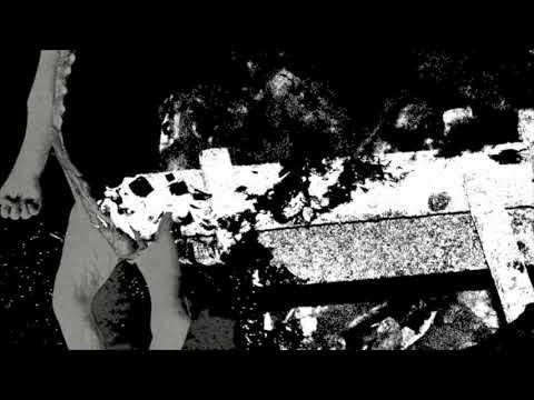 """EDGE OF DECAY """"Passionate Concrete Love"""" CD"""