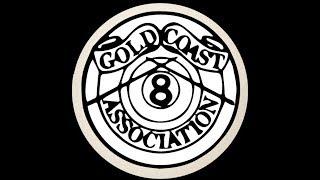 2018 Qld Cup - Country Teams - Saturday  6:15PM - Gold Coast v Sunny Coast