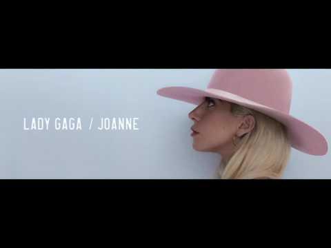 Lady Gaga Medley A-YOJohn Wayne Victorias Secret Studio Version
