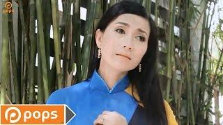 Chiều Mưa Lỗi Hẹn - Lý Diệu Linh  ft Đoàn Minh [Official]