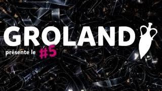 Festival International du Film Grolandais de Toulouse #5