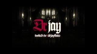 [World of Warcraft] Drjay - Tyrannical Weekly Vol. 1