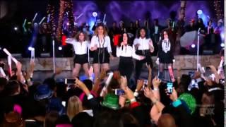 Fifth Harmony Sledgehammer Live Pitbulls New Years Revolution.mp3