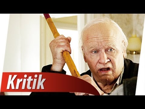 Der 100 Jährige Der Aus Dem Fenster Stieg Und Verschwand Stream