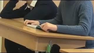 Валентина Ивановна думаю увидеть