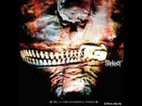 Slipknot Top 5: Soft Songs