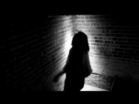 MDH Vamp - Chromesthesia (prod. Sleepy Tigre) Official Video
