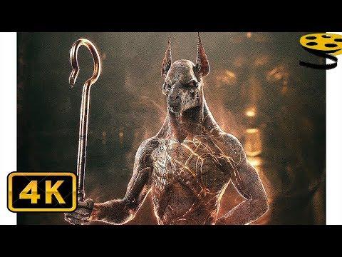 Спартак: Боги арены (сериал, 1 сезон) — КиноПоиск
