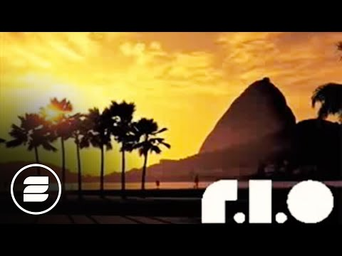 R.I.O. - When the sun comes down (Radio Mix)