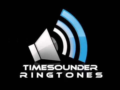 Timesounder RINGTONES - Pippi Langstrumpf TECHNO