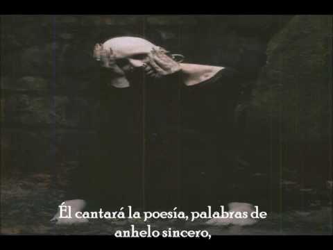 Sopor aeternus helvetia sexualis lyrics