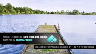 Indie Rock Royalty Free Music - Stock Music
