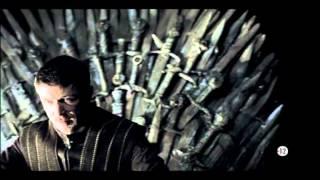 Le Trône de fer - Game of Thrones - saison 1 Bande-annonce VF