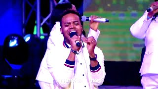 2020 Praise and Worship Songs - God will make a way