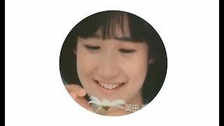 マクロスXXXXXXX 82-99 - 水野 亜美XXX