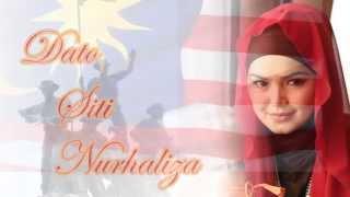 Pahlawanku :  Dato Siti Nurhaliza