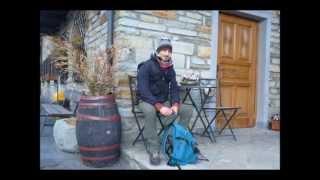 Valle d'Aosta 2012