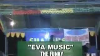 Eva Musik - New Party