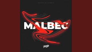 Malbec (Remix)