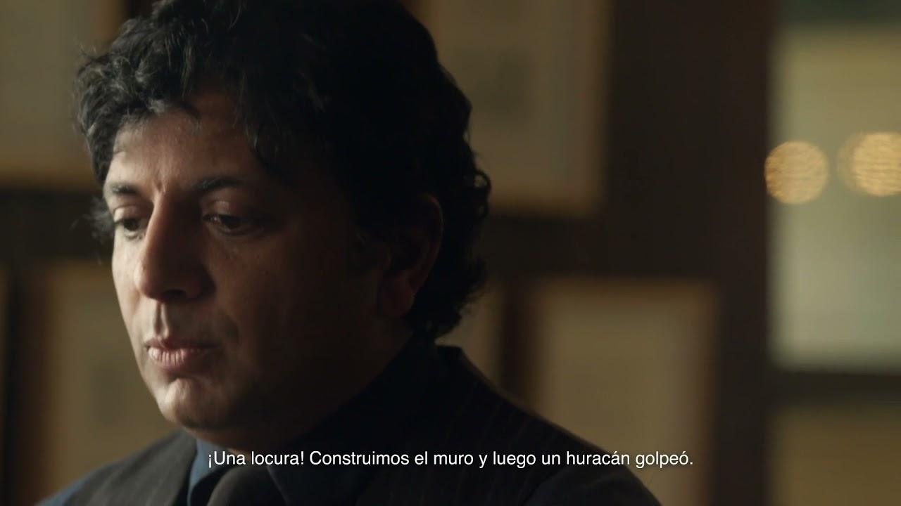 VIEJOS – La Isla (Universal Pictures) HD