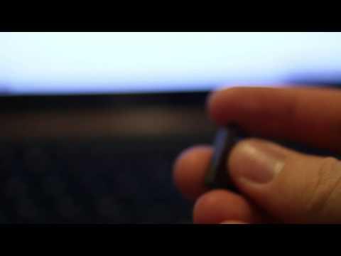 Тестирование флешки SP USB 3.0 Jewel J50 32GB