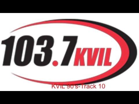 KVIL & Love Radio Jingles by Studio Dragonfly