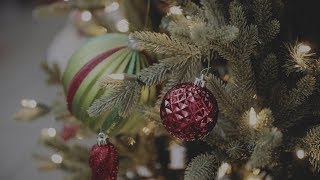 Stanford students, faculty and staff celebrate the 2017 holidays thumbnail