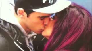 Repeat youtube video Little Mix Boyfriends (2013)