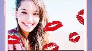 【Meitu】Beauty camera, selfie drawing & photo editor screenshot 4