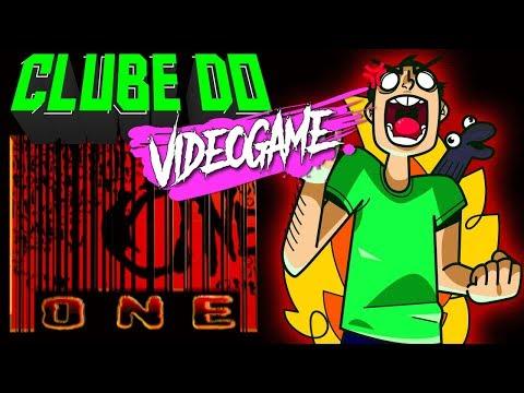 O DARK SOULS CRASH BANDICOOT MISTERIOSO DO PS1 - ONE - CLUBE DO VIDEOGAME
