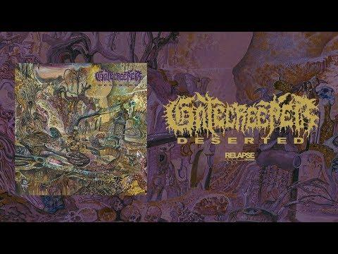 GATECREEPER - Deserted [FULL ALBUM STREAM] Mp3