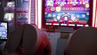 player:うみかわ【ゲスト】 撮影日は2017年1月17日、時間は22時でこの翌...