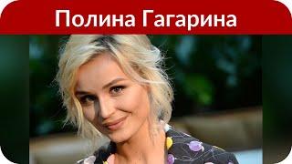 Художник нарисовал портрет семьи Полины Гагариной в стиле «Симпсонов»