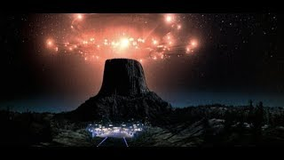 UFOs, Aliens and the Bible: A Fresh Analysis